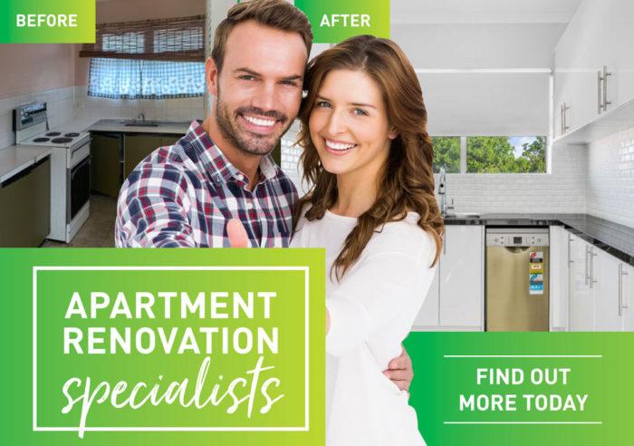 Renovare-apartment-renovation-mobile-slider-700x492