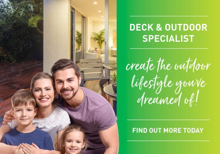 Renovare-deck-builders-outdoor-mobile-feature-700x492