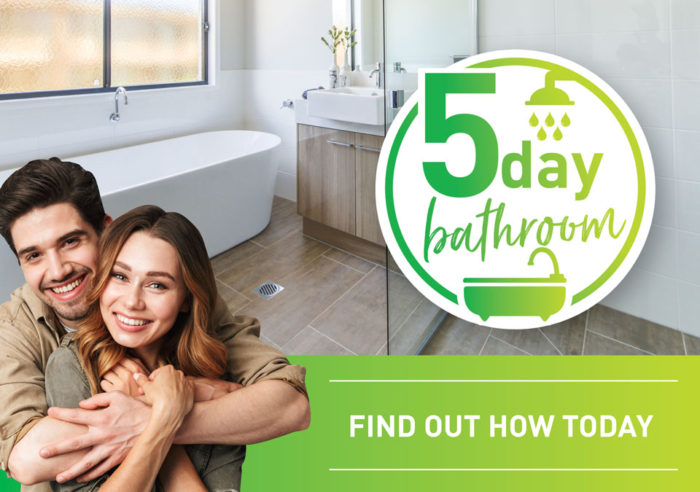Renovare-five-day-bathroom-mobile-feature-700x492