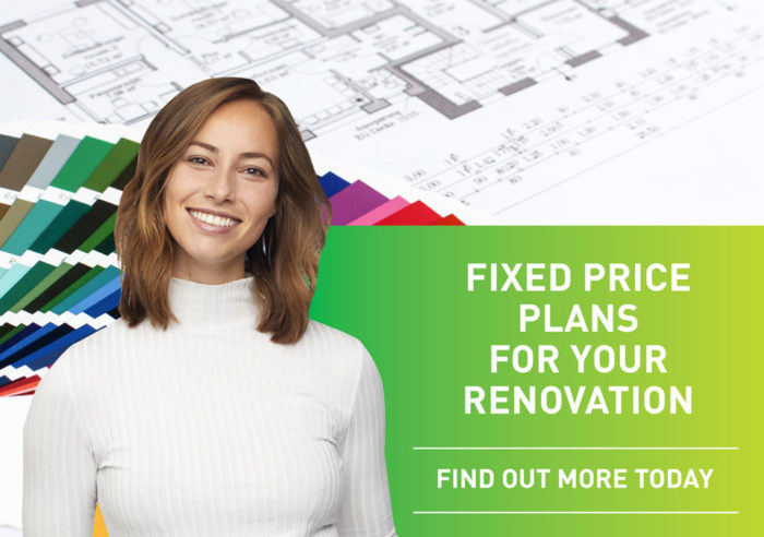 Renovare-fixed-price-plans-development-mobile-feature-700x492