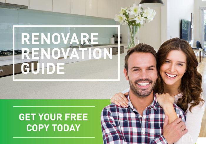 Renovare-fixed-renovation-guide-mobile-feature-700x492